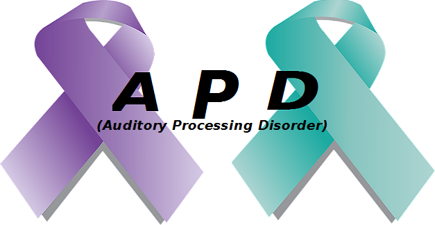 What is Auditory processing disorder (APD) in kids.