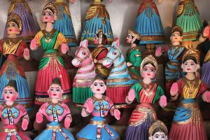 Traditional Indian toys – a tradition to be cherished