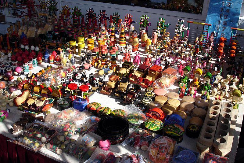 channapatna-toys