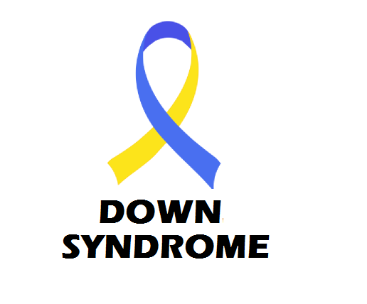 Down Syndrome in Kids