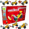 Mechanix Toys – A perfect gift for your little engineer!