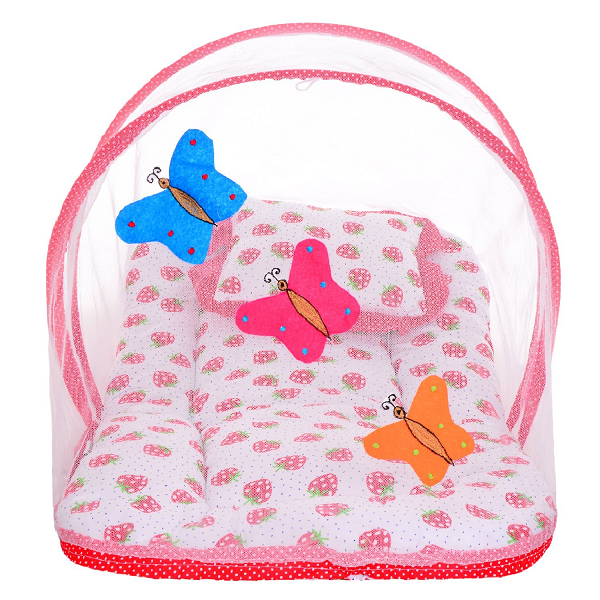 gift ideas for new born baby