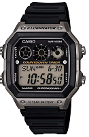Top 5 kids watches from Casio – review