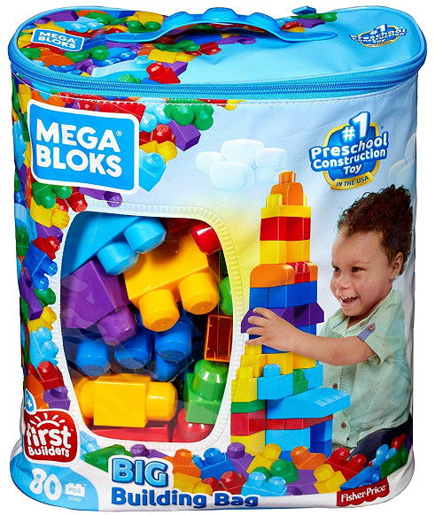 toys for 0 to 2 years old