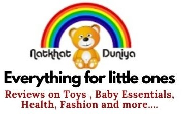 Everything for little ones – Toys, Toy reviews, Traditional Toys and more…