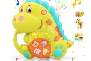 Special toys – Toys for kids with Auditory Processing Disorder