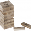Jenga a family game – A fun game which never gets old or boring