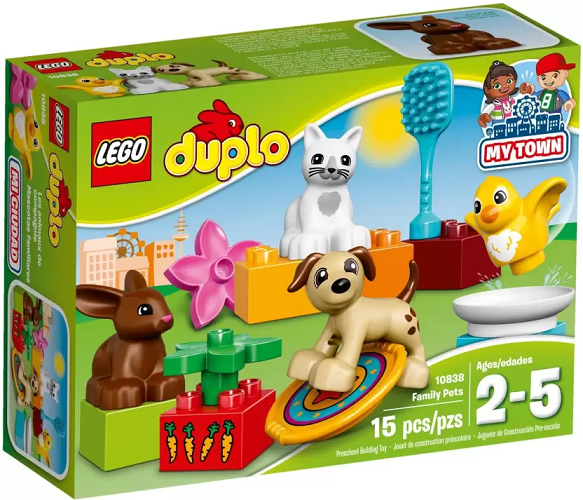 https://natkhatduniya.in/toys-to-keep-your-kids-busy-on-travel/